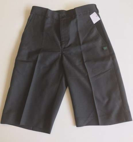 Boys shorts or trousers