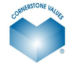 Cornerstone Value for Term 2 is Concern and Consideration for others