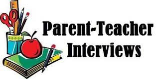 Bookings are available online for Subject Day Teacher Interviews - Thursday 25th June 9am-6pm