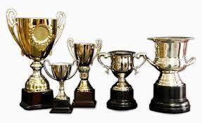 Junior Prizegiving 2020 - Friday 11 December - 10.30am