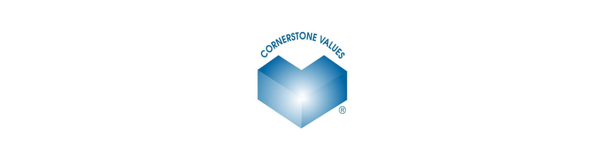 Cornerstone Value for Term 1 is Responsibility